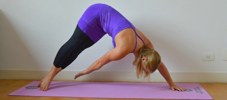 Advanced Pilates Exercises for Your Core